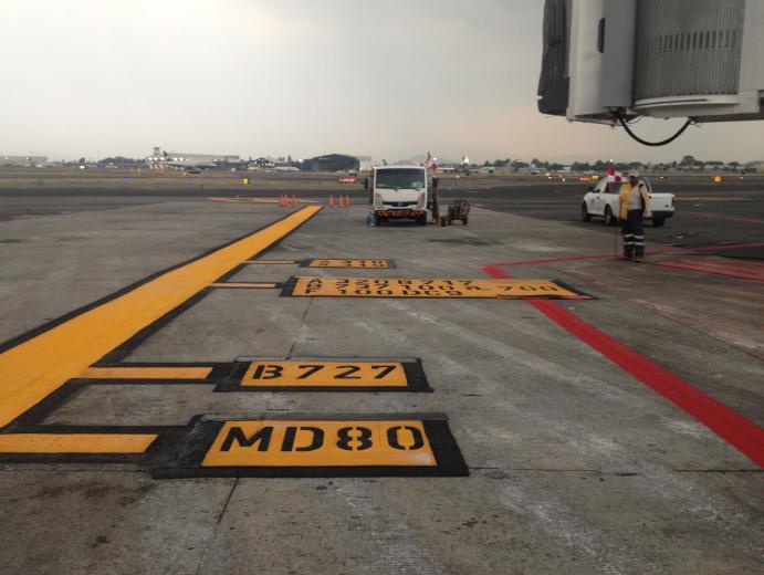 direccion supervision control - aeropuerto internacional - 03