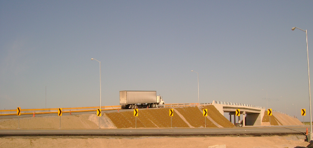 direccion supervision control - caminos puentes - 01