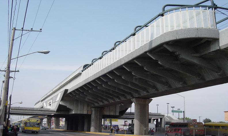 direccion supervision control - linea metro 1 - 01