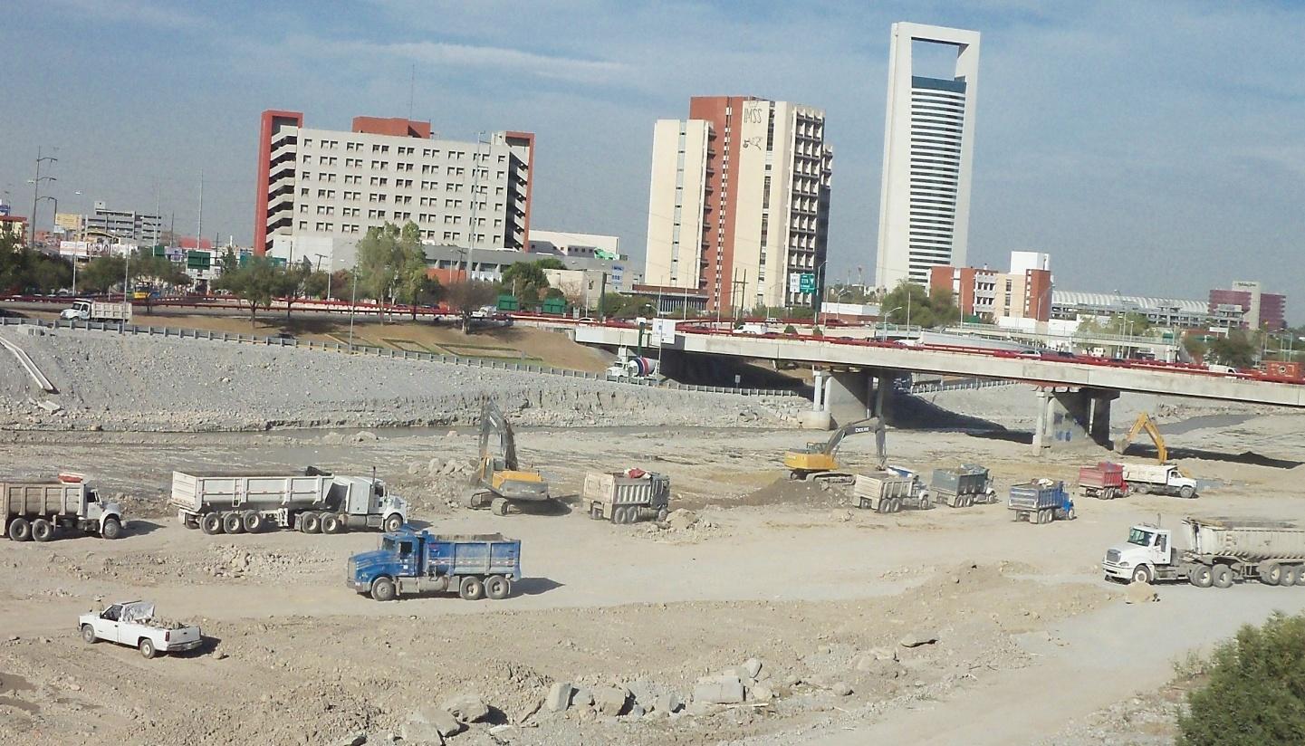 direccion supervision control - rio santa catarina - 01