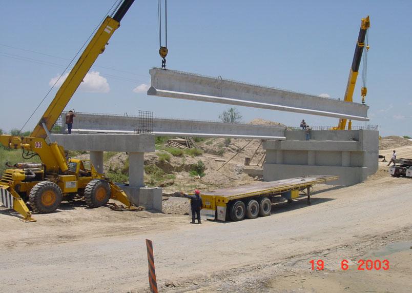 estructuras concreto reforzado presforzado - puente brasil - 01