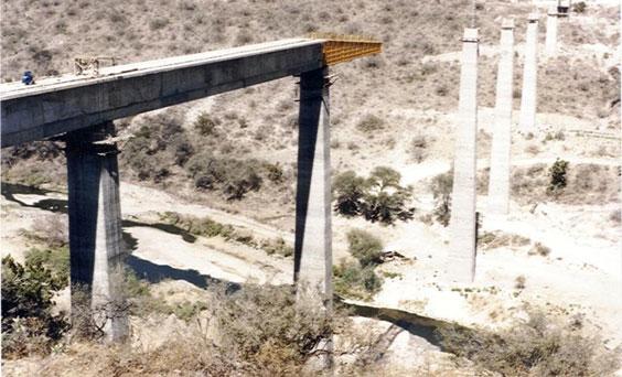 estructuras concreto reforzado presforzado - vias ferreas - 02