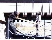 estructuras-de-concreto-4-vydsa