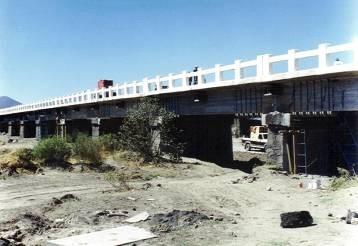 estructuras-de-concreto-5-vydsa