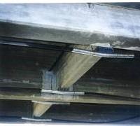estructuras-de-concreto-6-vydsa