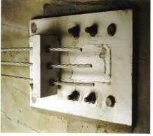 estructuras-de-concreto-7-vydsa