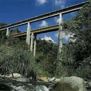 estructuras-de-concreto-8-vydsa