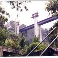 estructuras-de-concreto-9-vydsa