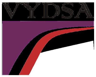 logo-vydsa_tr-med-400x323_2