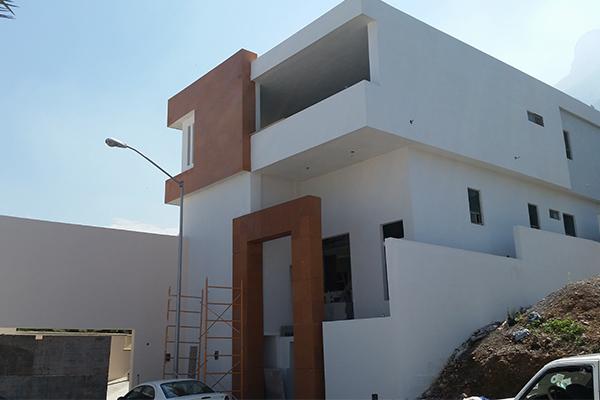 portafolio_diseno-y-construccion-de-vivienda-residencial_04_vydsa