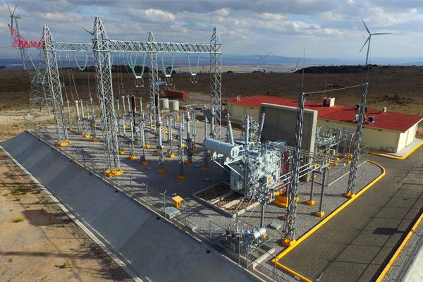 portafolio_infraestructura-para-subestaciones-electricas_03_vydsa